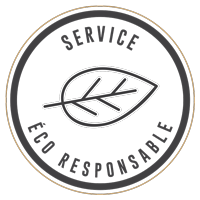 eco clean - service eco responsable