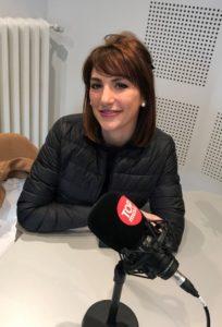 Laura Bischetti - Cleaners - Top music